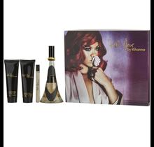 Rihanna Reb'L Fleur Eau De Parfum Spray Set