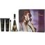 Rihanna Rihanna Reb'L Fleur Eau De Parfum Spray Set