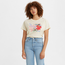 Levi Strauss & Co. Levi's Women's The Perfect Tee 69973-0172