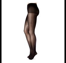 Hanes Women's Hanes Opaque Tights HFT012