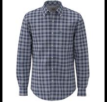 Dockers Men's Signature Comfort Flex Shirt 52661-0694