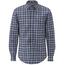 Dockers Dockers Men's Signature Comfort Flex Shirt 52661-0694