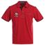 Gioberti Men's Yacht Club Pique Polo Shirt PS-9513P