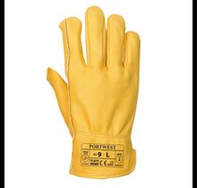 Portwest Classic Driver Glove A270