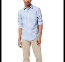 Dockers Men's Signature Comfort Flex Shirt 52661-0686