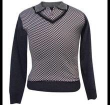 St. Patrick Sweater Vest LSW4