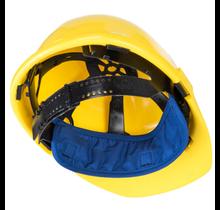Portwest Cooling Helmet Sweatband 2-Pack