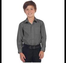 Gioberti Boy's Dress Shirt  (Sizes 10-20)