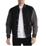 Pro Club Pro Club Men's Varsity Fleece Baseball Jacket