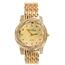 Nollia Nollia Women's Fashion Watch with Gems