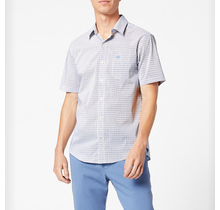 Dockers Men's SS Signature Comfort Flex Shirt 54708-0515