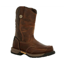 Georgia Boot Athens 360 WP ST Pull-On Work Boot GB00442