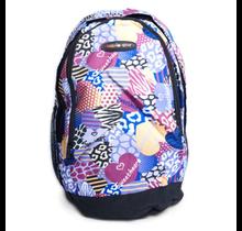 Sweetheart Backpack FBP1200