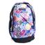 Accelorator Sweetheart Backpack FBP1200