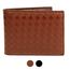 Laurant Bennet Laurant Bennet Bi-Fold Leather Wallet - MLW04161