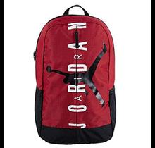 Nike Air Jordan Jumpman  Split Backpack 9A0318-R78