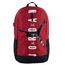 Nike Nike Air Jordan Jumpman  Split Backpack 9A0318-R78