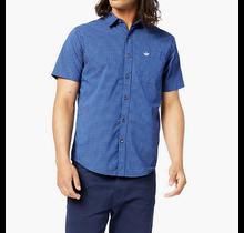Dockers Men's SS Casual Shirt 55769-0129