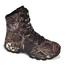 Rhino Mens Waterproof Insulated Hunting Boot 91C99