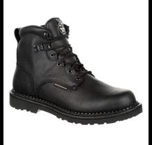 Georgia Boot Men's Georgia Giant Steel Toe GB00248