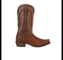 Durango Men's Rebel Frontier Western Boot DDB0288