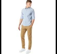 Dockers Men's Signature Comfort Flex Shirt 52669-0233