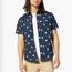 Dockers Dockers Men's Short Sleeve Button-Down Comfort Flex Shirt 55769-0125