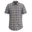 Dockers Dockers Men's Short Sleeve Button-Down Comfort Flex Shirt 54708-0522