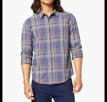 Dockers Men's Signature Comfort Flex Shirt 52669-0244