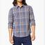 Dockers Dockers Men's Signature Comfort Flex Shirt 52669-0244