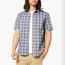 Dockers Dockers Men's SS Sig Comfort Flex Shirt 54708-0516