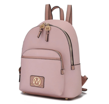 MKF Collection Alice Backpack By Mia K.