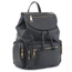 MKF Collection Caroline Backpack By Mia K.