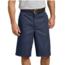 """Dickies Dickies 13"""" Loose Fit Multi-Pocket Work Shorts 42283NV   Navy"""