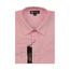 Valerio Boy's Dress Shirt KIDS300