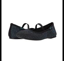 Skechers Girl's Cleo Round - Princess Knit 302869L