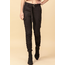 HYFVE HYFVE Women's Ruched Twill Cargo Pants FL20G247
