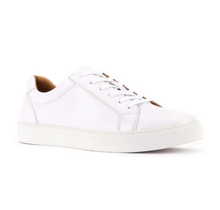 JXSN Men's Casual Lace-Up Sneaker S2011