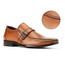 Bonafini Bonafini Men's Slip On Dress Shoe C171