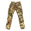 FWRD Denim & Co FWRD Denim Boy's Camo Cargo Twill Pants 33562K