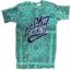FWRD Denim & Co FWRD Men's 'Stay Lowkey' T-Shirt