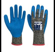 Portwest Unisex Aramid HR Cut Latex Glove
