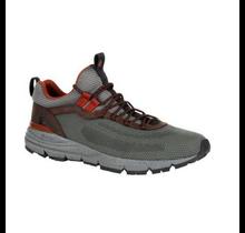 Rocky Boots Men's Rugged AT All Terrain Sneaker RKS0452