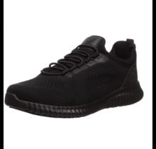 Skechers Men's Cessnock Slip Resistant Work Shoe 77188