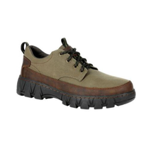 Rocky Oak Creek Oxford Shoe RKS0482