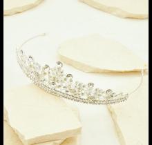 Tiara Crown MTR20004