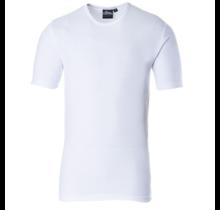 PORTWEST Thermal Short Sleeve Shirt  UB214