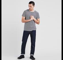 Levi's Men's 501 Original Fit  Jeans 501-2331