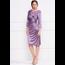 Nox Anabel Nox Anabel Satin Dress 2908