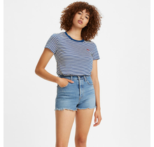 Levi's Women's The Perfect Tee  39185-0131
